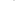 2014년형 중매트 / 4가지 그린 스피드 / 트랙 퍼팅 매트 M / 폭 50cm 길이 310cm / 디지털 보이스 전자 홀컵 포함
